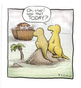 dinosaurs-ark1